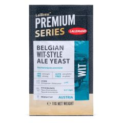 Lallemand LALBREW WIT™